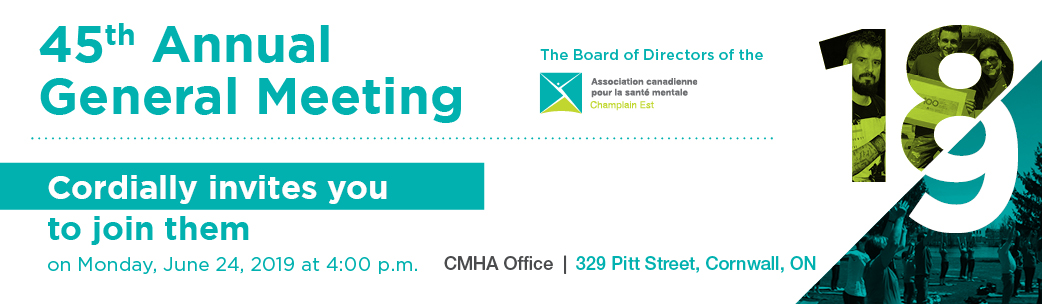 Champlain East AGM Invitation-web-banner-500x1462