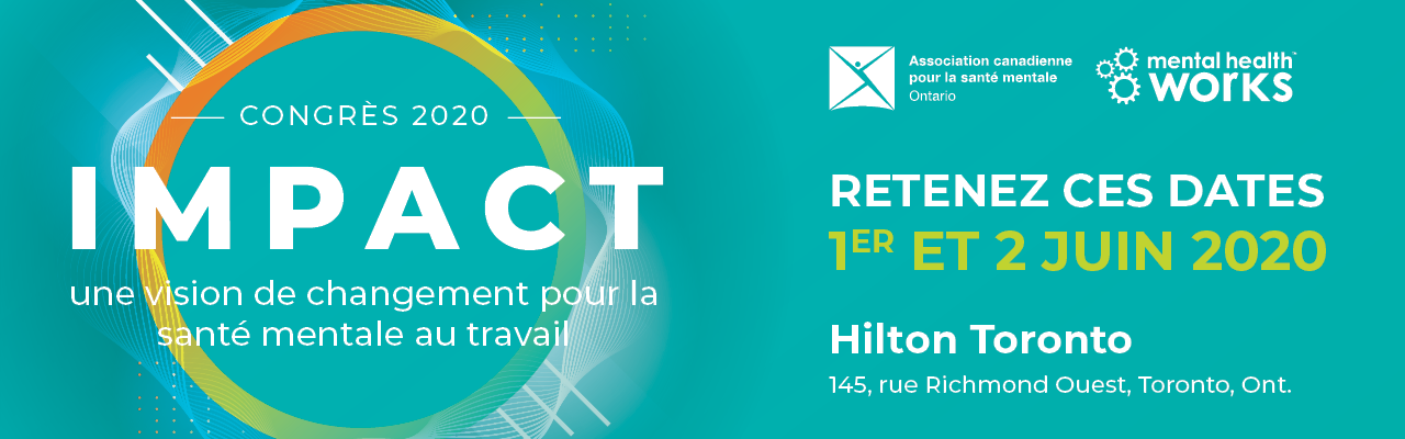 Impact Save the date web bannner-FR