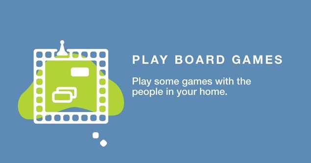 Week 4   Play Board games EN
