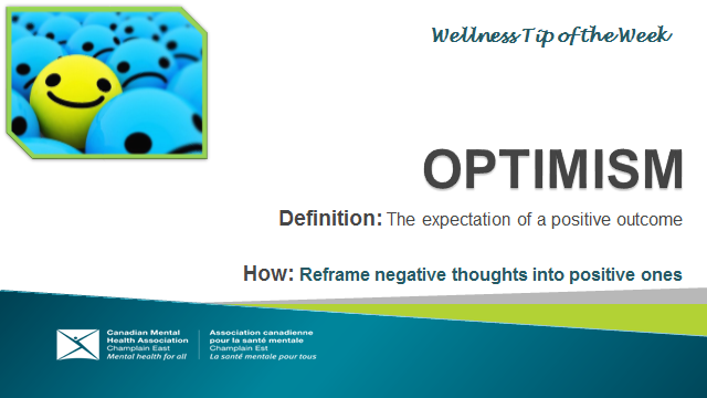 Wellness tip Image Final 1 EN png