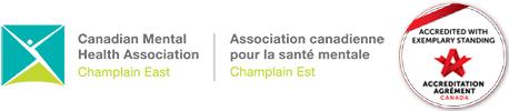 CMHA Champlain East